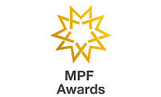 MPF ADWARDS