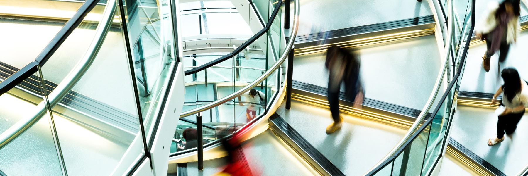 employment law | flichy grangé avocats