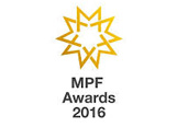 MPF Adwards 2016